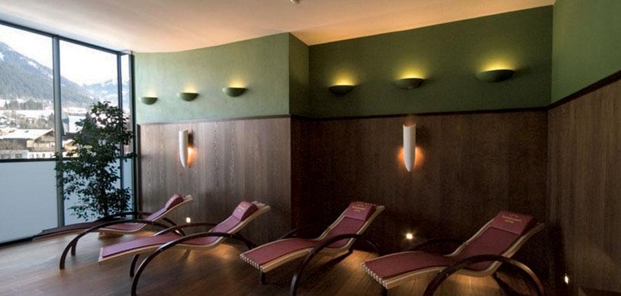Hotel Tiefenbrunner, Kitzbühel, Austria - relaxation area.jpg